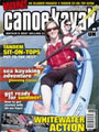 Canoe & Kayak UK