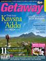 Getaway International