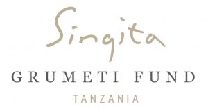 Singita Grumeti Fund Logo_Final (Crop) (1)